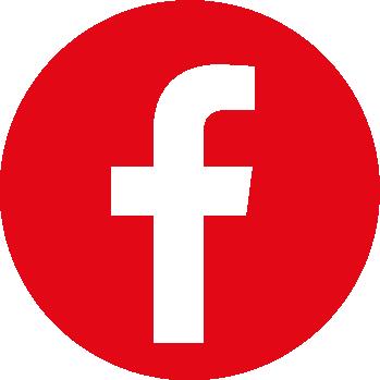 ÖGB - Österreichischer Gewerkschaftsbund - Social Facebook