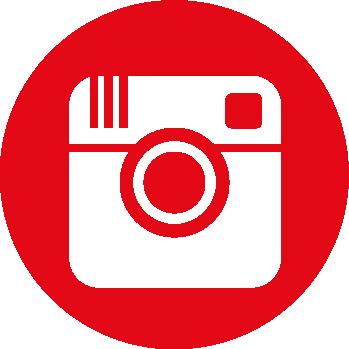 ÖGB - Österreichischer Gewerkschaftsbund - Social Instagram